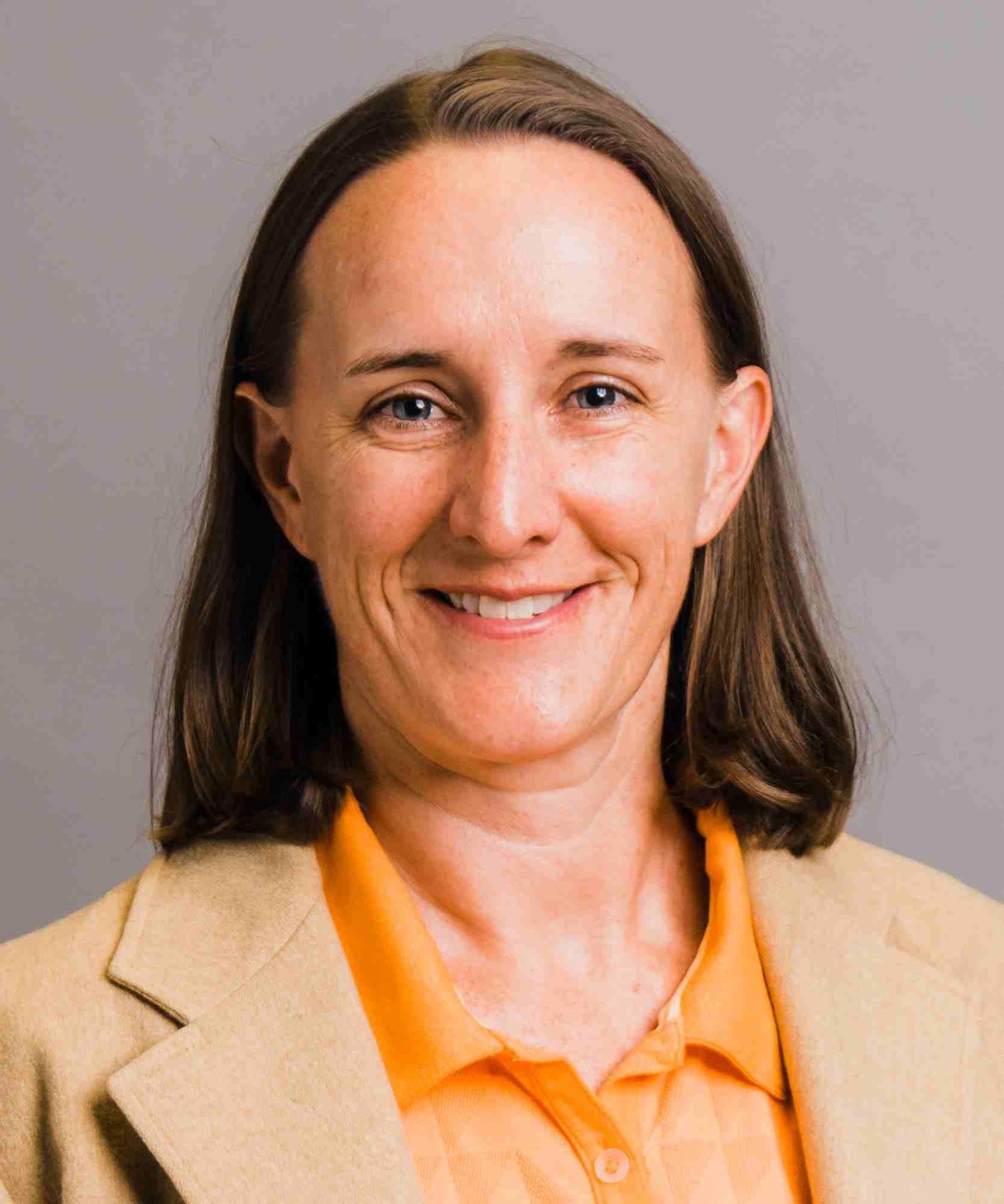 Elizabeth A. Montague
